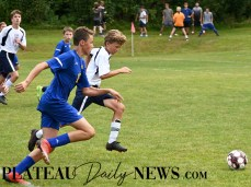 Highlands.Summit.Soccer (3)