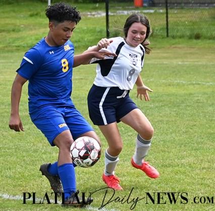 Highlands.Summit.Soccer (32)