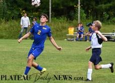 Highlands.Summit.Soccer (4)