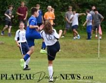 Highlands.Summit.Soccer (7)