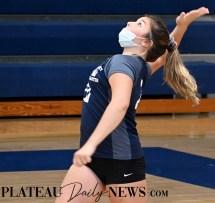 Highlands.Summit.Volleyball (19)