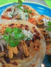 KP Tacos