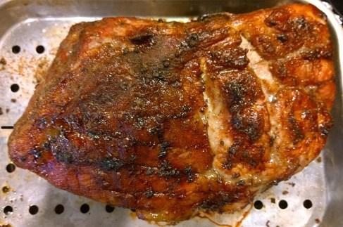 Pork http://platefodder.com/category/meat/pork/