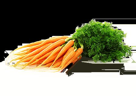 carrots_2