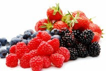 bigstock-Berries-3349731