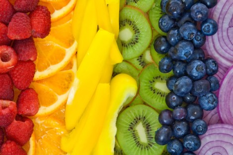 fruits-and-vegetables-rainbow11