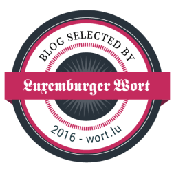 Blog selected by Luxembourger Wort