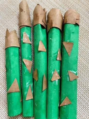 asparagusplayfood2