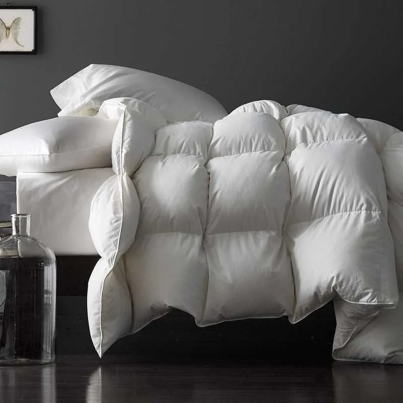 best-down-comforter-eiderdown