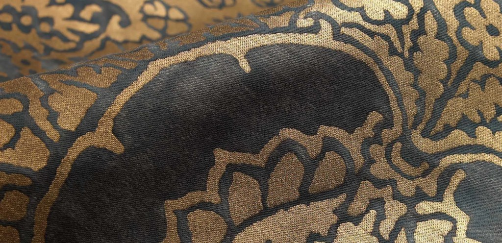 best-fabric-fortuny