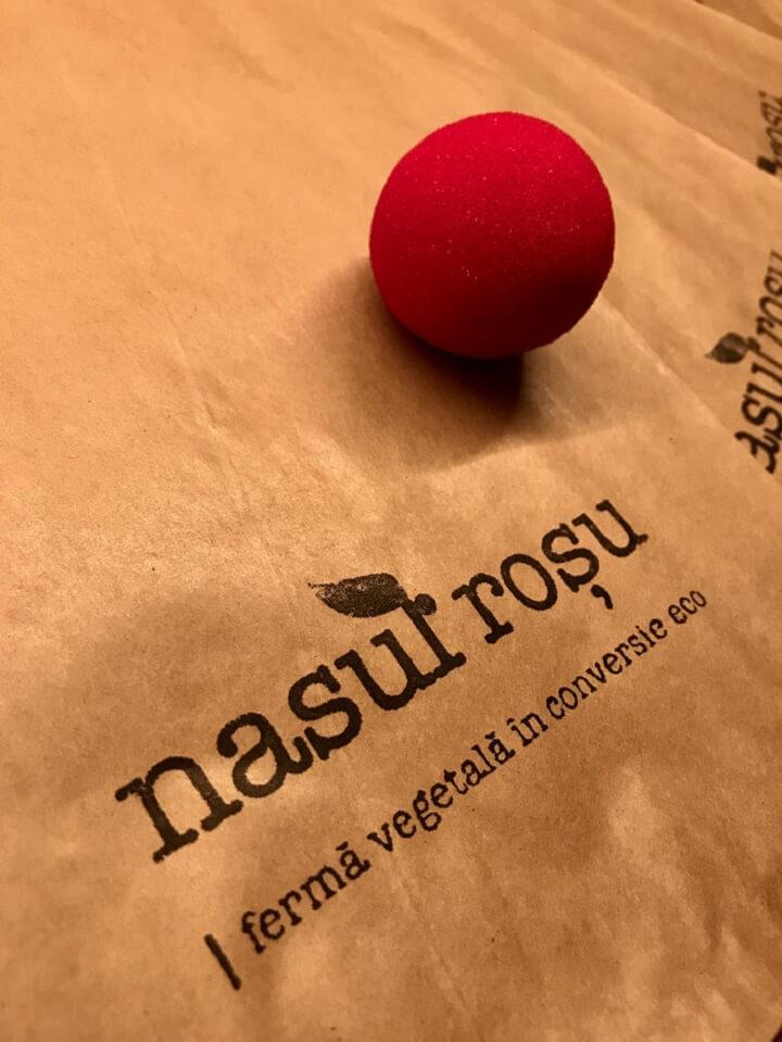 Ferma Nasul Rosu, judetul Prahova, ferma vegetala in conversie eco (17)