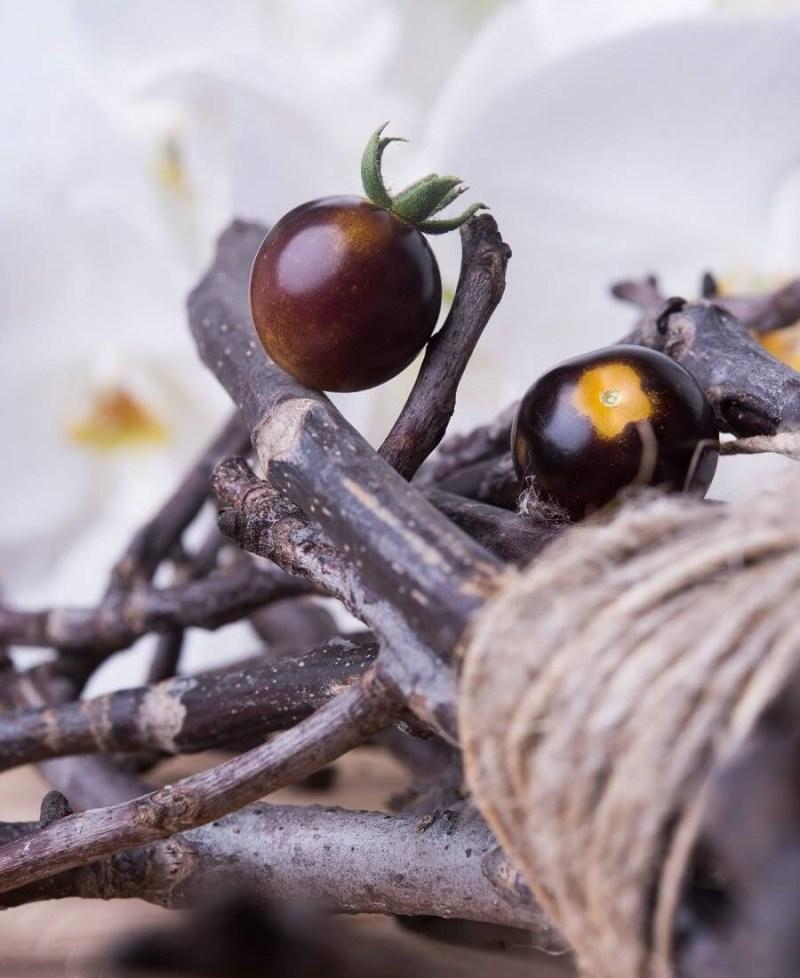 Soiul Gold Berries