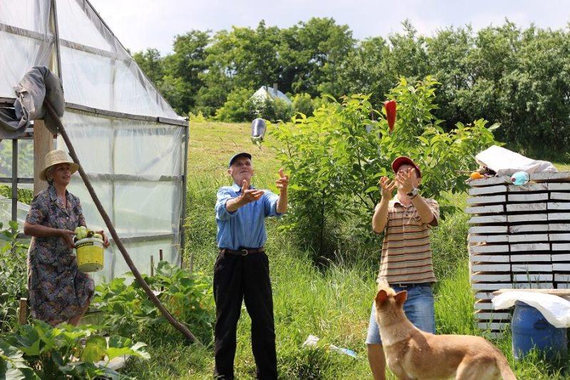 poeferma-ferma-din-localitatea-bucecea-judetul-botosani-47