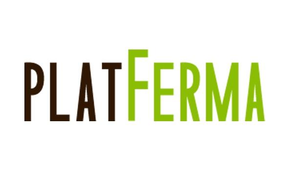 platferma-platforma-fermierilor-si-gurmanzilor-romani