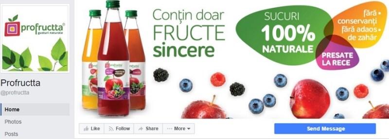 profructta-sucuri-naturale-din-fructe-romanesti