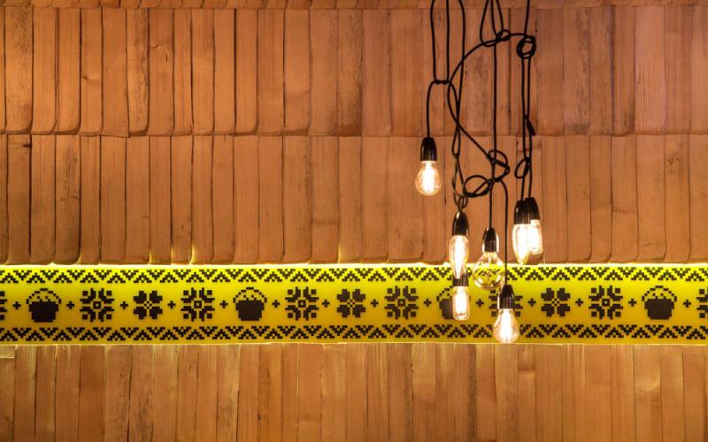 restaurant tradiţional La Ceaun Tihnit Brasov (4)