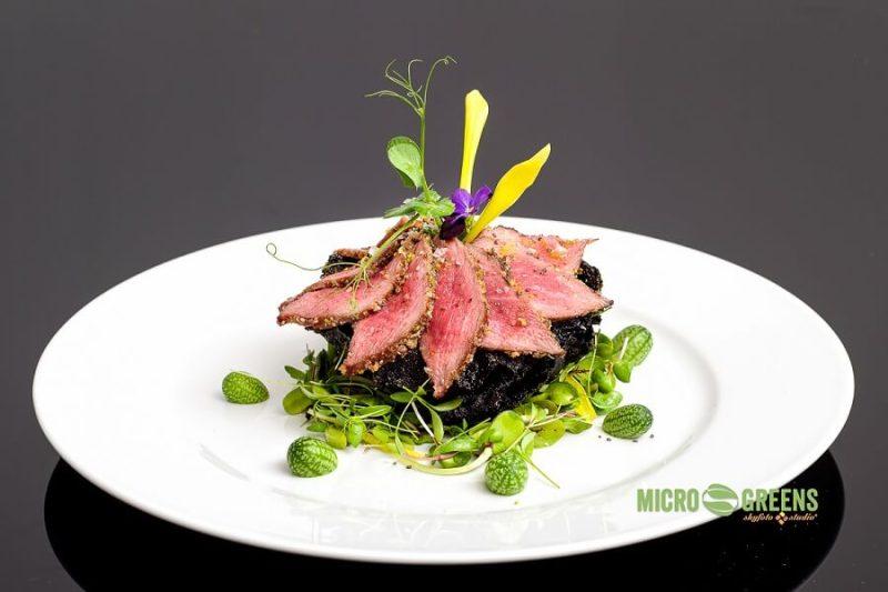 Roastbeef-cu-salata-de-microplante-Chef-Vasile-Nicolae-1