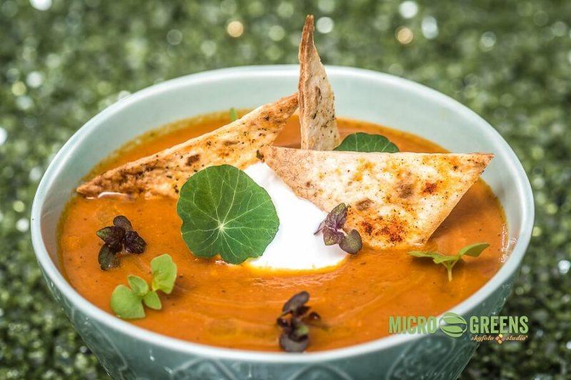 Supa-de-linte-Chef-Alex-Cîrțu