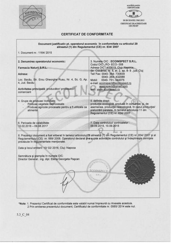 certificat-farmacia-naturii-din-judetul-bacau-1