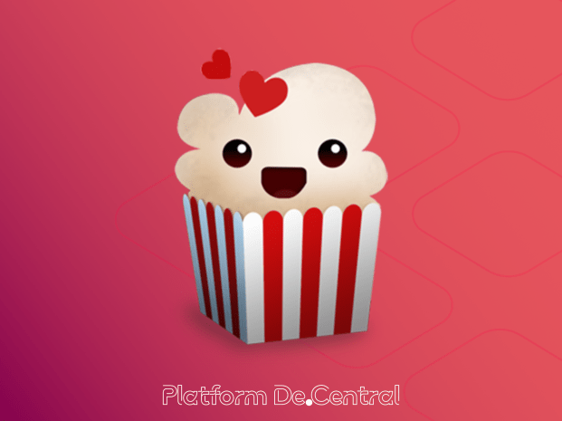 Popcorn Time is Back with Version 4.0