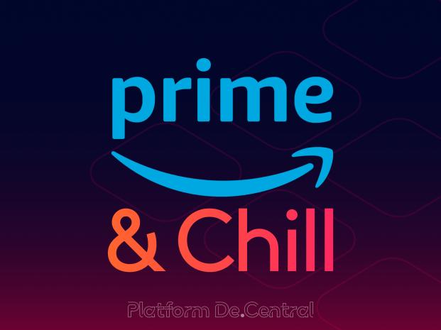 Prime & Chill