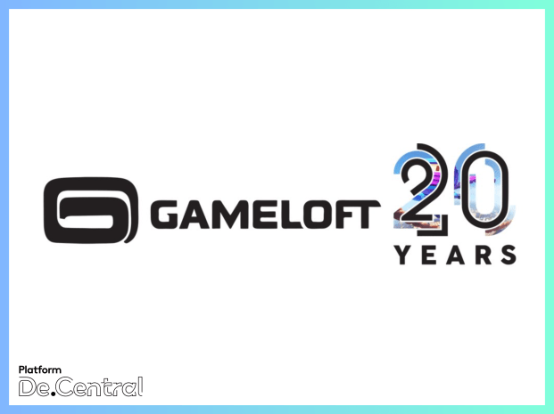 Gameloft announces Gameloft Classics, includes 30 free iconic games