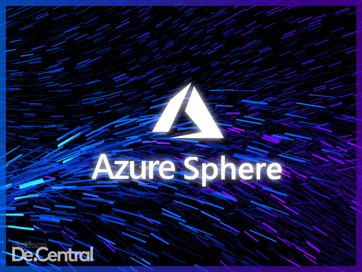 Microsoft's offering $100,000 to hack its custom Linux OS, Azure Sphere