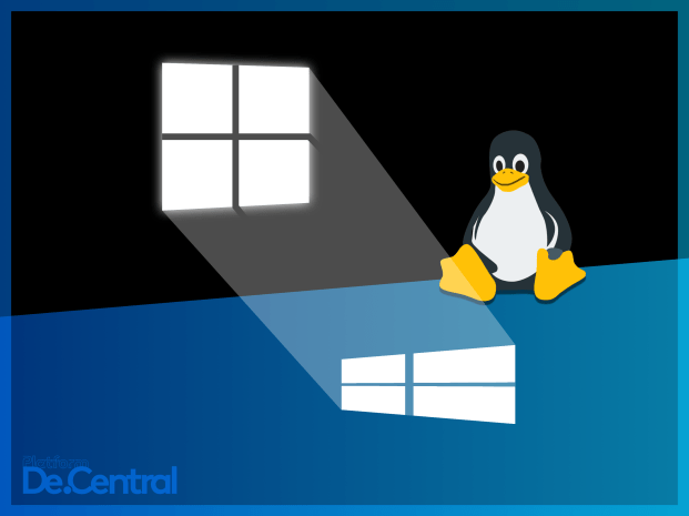 Windows Subsystem for Linux is getting GUI Apps and GPU Support