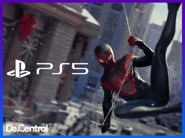 Watch all 26 PS5 game trailers here