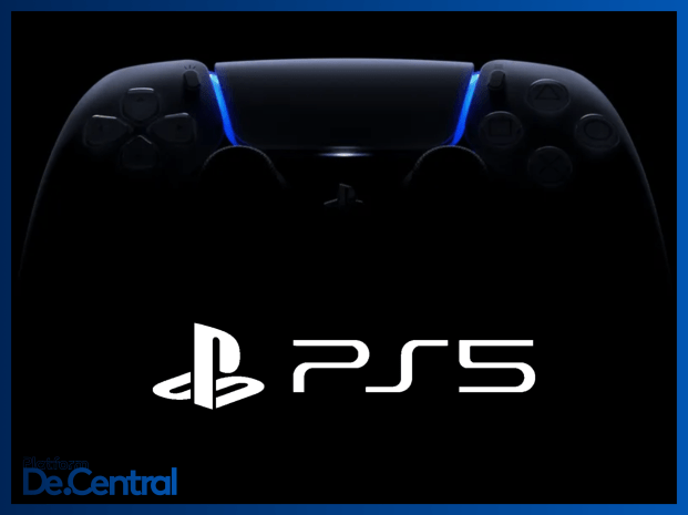 PS5 showcase could happen on June 11th, updated: confirmed