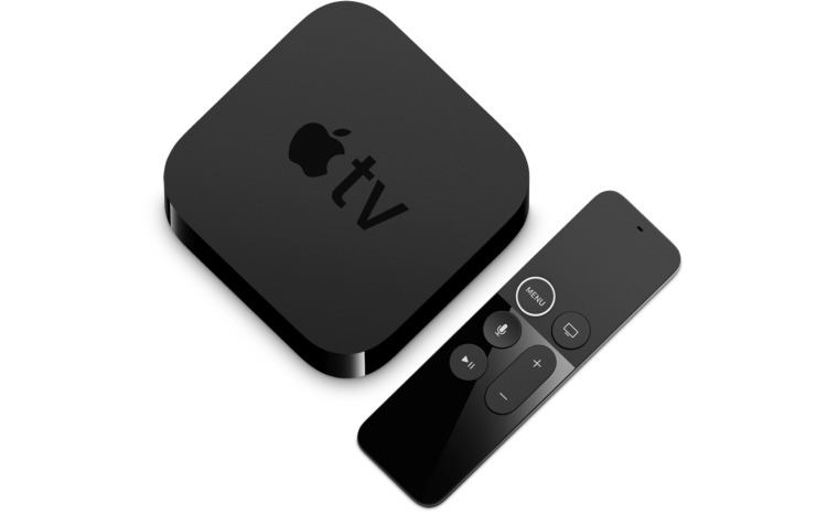 Gaming Platforms Wars | Apple to have a bigger focus on gaming with next Apple TV, but are they too late?