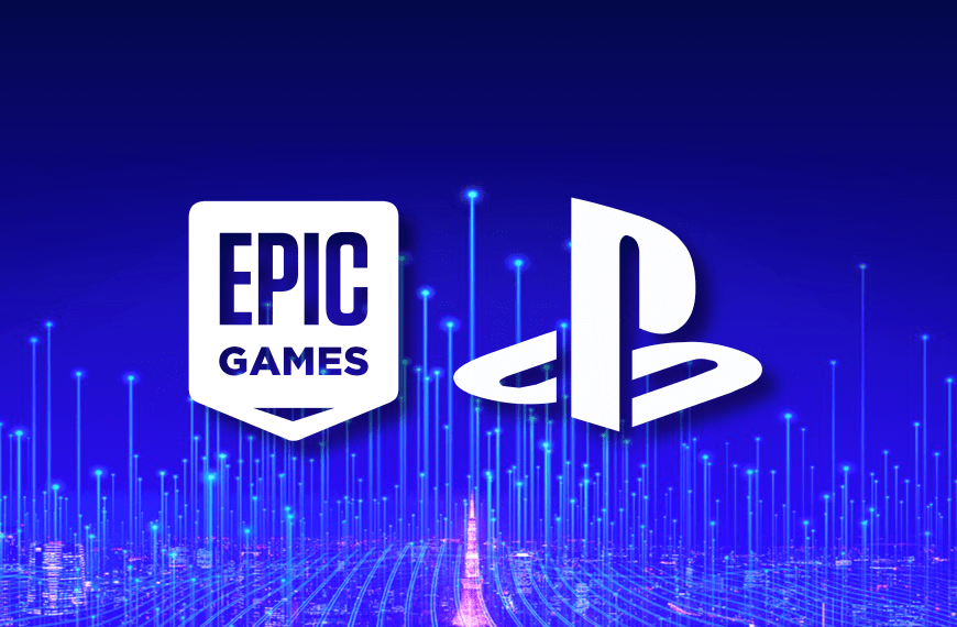 Gaming Platform Wars | Sony invests in Epic Games as hedge against Microsoft's Xbox ecosystem