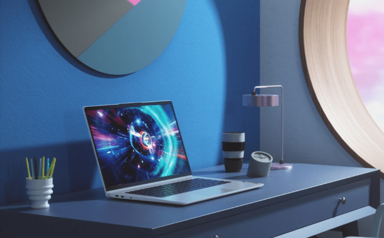How to turn your PC or tablet PC into an Echo Show