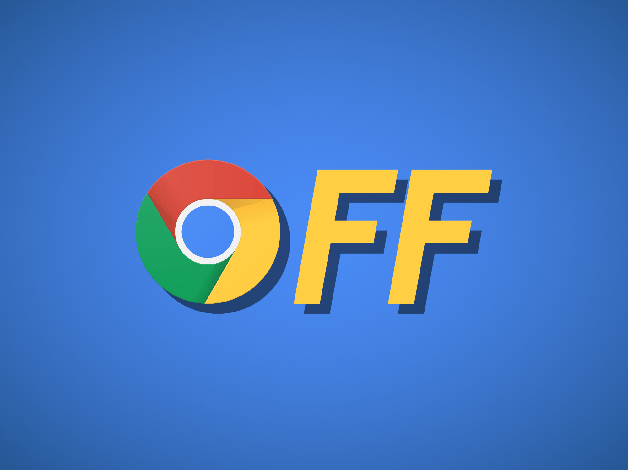 How to turn off Chrome auto launch during Chromebook bootup