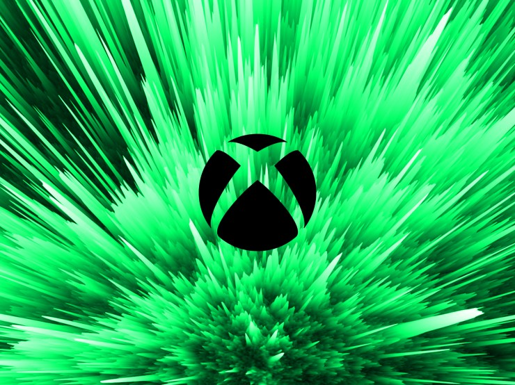 Xbox Gamescon 2021 announcements and videos roundup