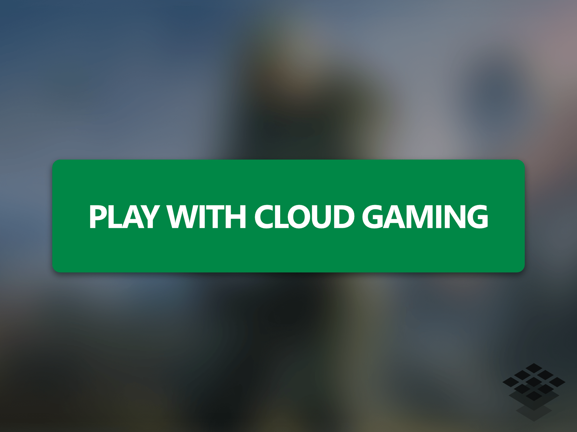 Gaming Platform Wars   Xbox Web Store now includes 'Play with Cloud Gaming' button
