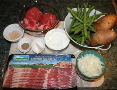tres-veces-bacon-farmland-superbaratisimo