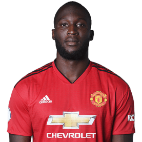 Billedresultat for lukaku
