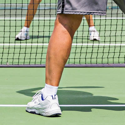 Best Platform Tennis Shoes