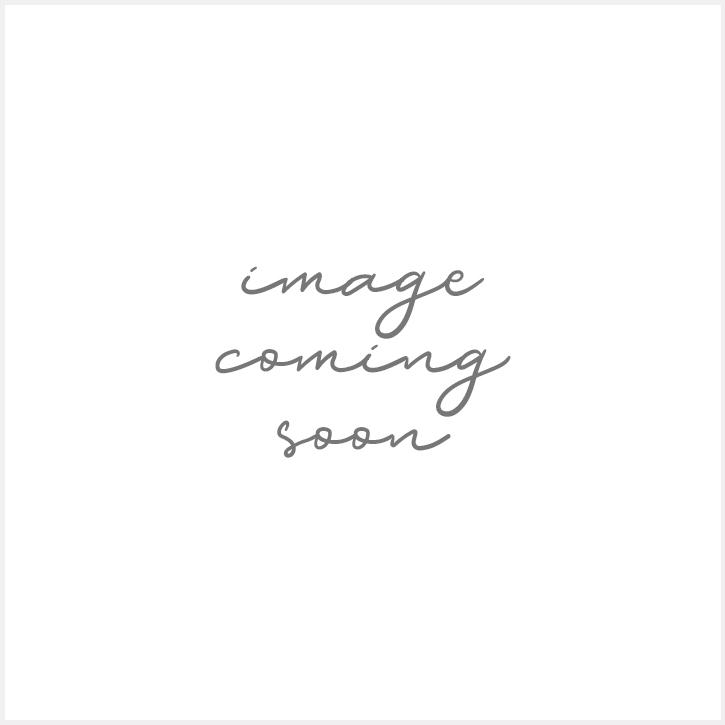 Boy Third Birthday T Shirt Mud Pie