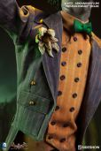 Sideshow Collectibles Arkham Joker 15