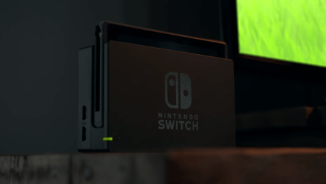 nintendo-switch-docking-station-and-tablet