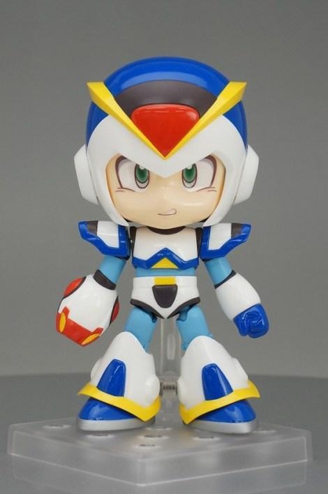 nycc-2016-nendoroid-mega-man-x-full-armor-version-1