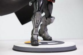 overwatch-reaper-statue-7