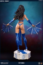pcs-collectibles-mortal-kombat-kitana-statue-13