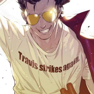 travis-touchdown-nintendo-switch-no-more-heroes-3-teaser