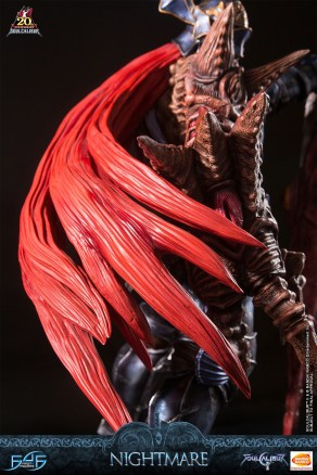 first4figures-soul-calibur-ii-nightmare-statue-standard-edition-17