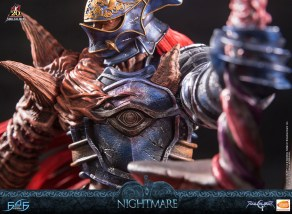 first4figures-soul-calibur-ii-nightmare-statue-standard-edition-27