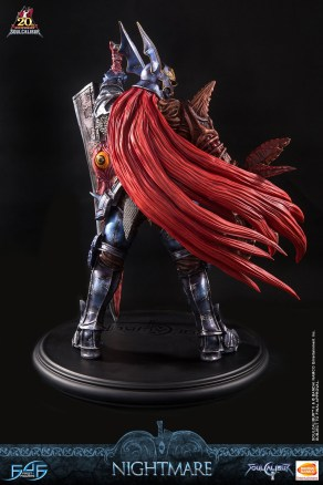 first4figures-soul-calibur-ii-nightmare-statue-standard-edition-6
