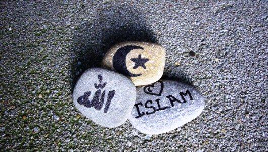 islamcılık ile ilgili görsel sonucu